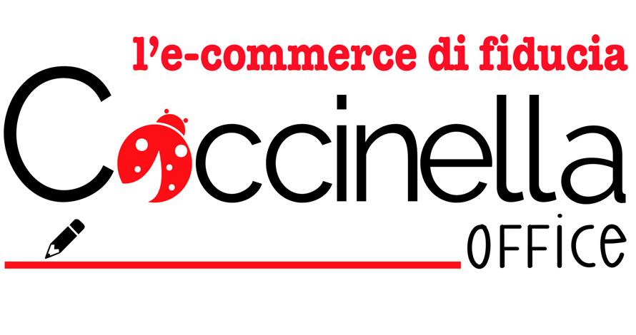 slide ecommerce