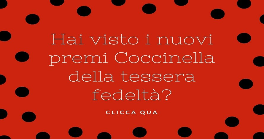 Premi Coccinella 890x470