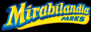 Logo-Mirabilandia-Parks-WEB-1600x572