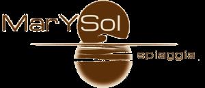 logo Marysol 2021