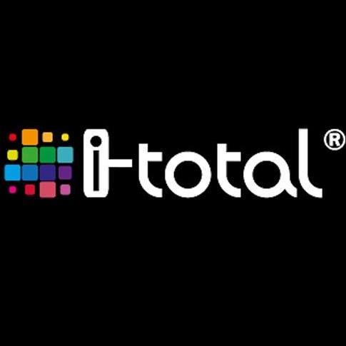 logo i-total fb